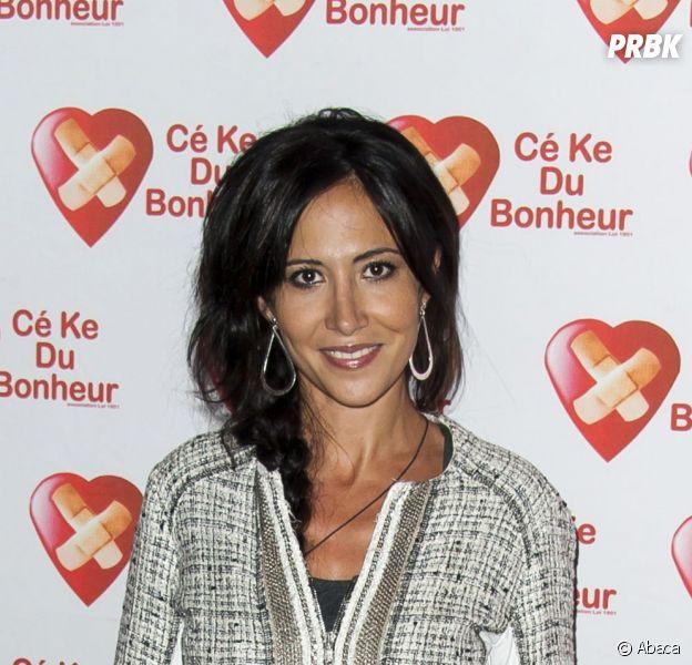 Plus belle la vie : Fabienne Carat ne quitte pas la série