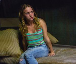Under the Dome saison 2 : le meurtrier d'Angie dévoilé