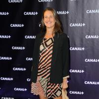 La Connasse de Canal+ débarquera au cinéma en 2015
