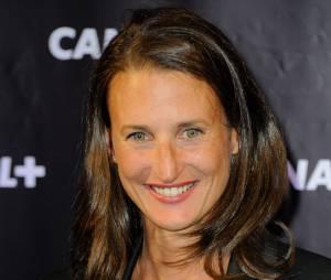 Camille Cottin reprendra son rôle de Connasse au cinéma