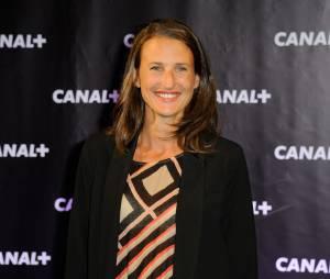 """""""Connasse"""" : le programme court de Camille Cottin adapté au cinéma"""