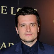 Josh Hutcherson : la star d'Hunger Games rêve de manger... de la chair humaine