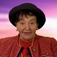 Nabilla Benattia : sa grand-mère Livia se confie et s'en prend à Thomas