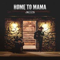 Justin Bieber et Cody Simpson : Home to Mama, le duo inédit en écoute