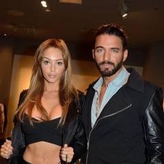 Thomas Vergara : le petit-ami de Nabilla Benattia est sorti de l'hôpital