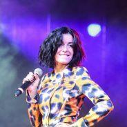 Jenifer : un nouvel album pour fin 2015 ?
