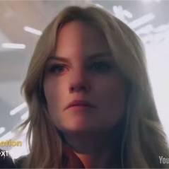 Once Upon a Time saison 4, épisode 8 : décision radicale pour Emma