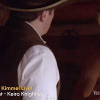 Castle saison 7, épisode 7 : lune de miel chez les cowboys