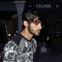 Zayn Malik malade ou drogué ? Coup de gueule après les rumeurs