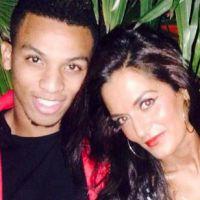 Maeva et Mike : rupture pour le couple de L'île des vérités 4