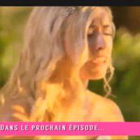 """Mon incroyable fiancé 3 : Clara pète un câble pendant son """"mariage"""" avec Patrick"""