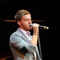 Jonatan Cerrada : après la mort de son frère, il arrête la chanson