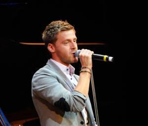 Jonatan Cerrada : suite à la mort de son frère, l'artiste met fin à sa carrière de chanteur