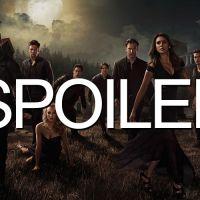 The Vampire Diaries saison 6 : un personnage enfin de retour à Noël ?