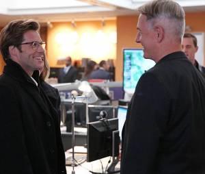 NCIS saison 12, épisode 9 : Jake, le mari de Bishop, face à Gibbs