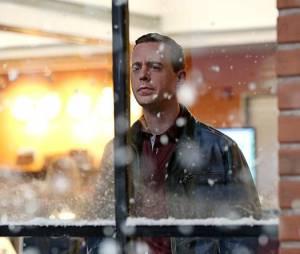 NCIS saison 12, épisode 9 : McGee pour Thanksgiving