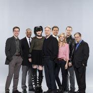 NCIS saison 12 : retour de Ziva, une copine pour Tony et une ex-femme à venir
