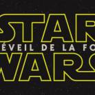 Star Wars - The Force Awakens : 7 choses à retenir du premier trailer
