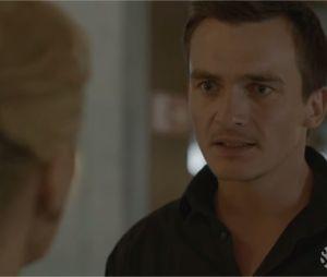 Homeland saison 4, épisode 10 : extrait avec Quinn