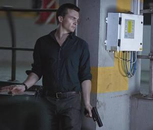 Homeland saison 4, épisode 10 : Quinn sur une photo