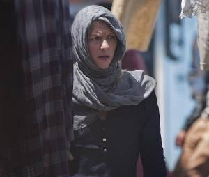 Homeland saison 4, épisode 10 : Carrie sur une photo