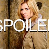 Homeland saison 4, épisode 10 : quel futur pour Carrie et Saul ?