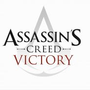 Assassin's Creed Victory : le prochain épisode à Londres leake en images