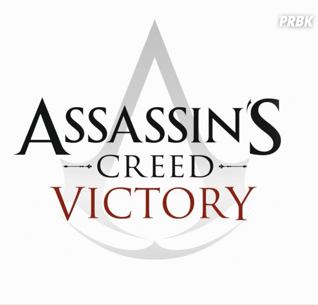 Assassin's Creed Victory : la nouvel épisode de la franchise leake sur la Toile