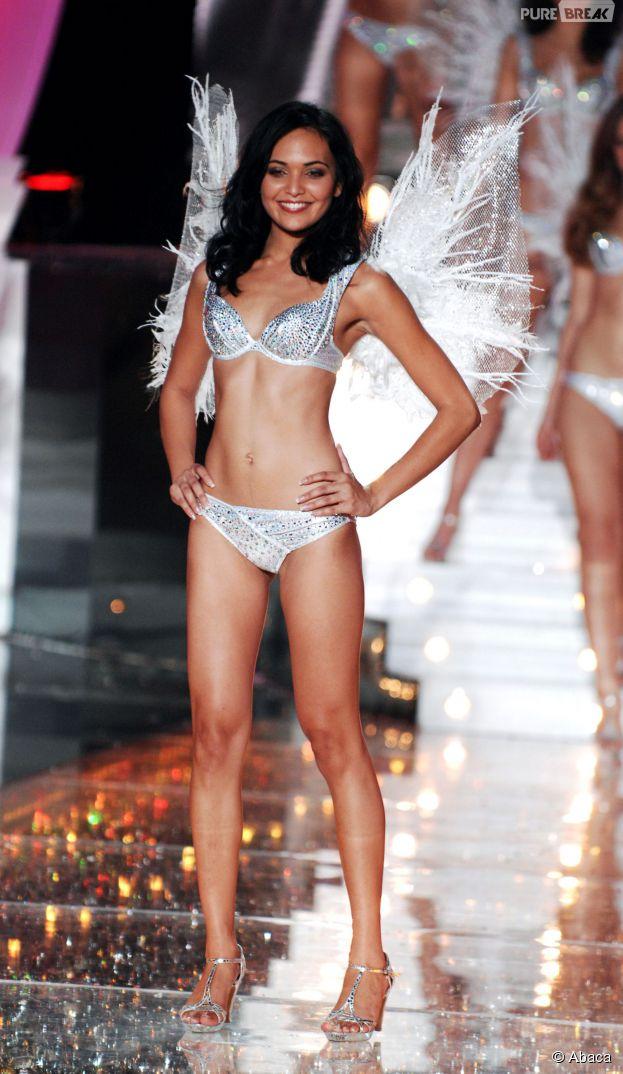 Valérie Bègue, la plus sexy des Miss France ?
