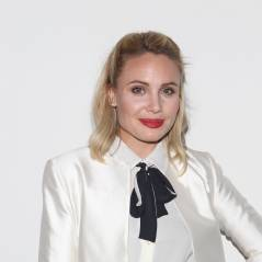 Leah Pipes (The Originals) : l'interprète de Cami s'est mariée