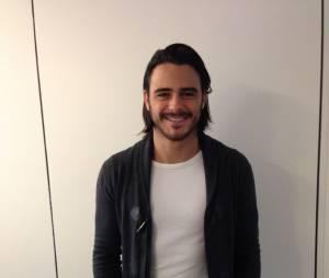 Benjamin (Les Princes de l'amour 2) : retour sur sa rupture avec Stéphanie des Marseillais