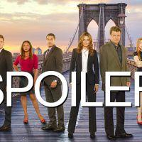 Castle saison 7 : Rick et Kate face au retour d'une grande méchante en 2015