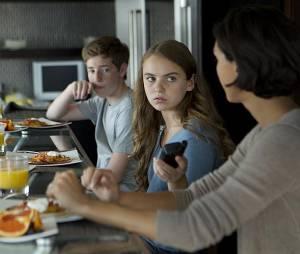 Homeland saison 4 : les enfants de Brody bientôt de retour ?