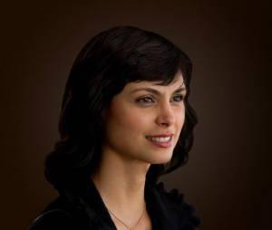 Homeland saison 4 : Morena Baccarin demande le retour de Jessica Brody