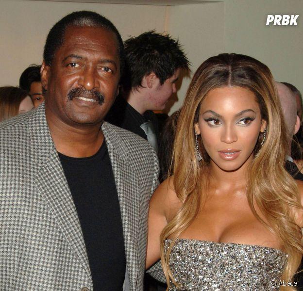 Beyoncé : son père se sépare des affaires de sa fille pour renflouer ses comptes