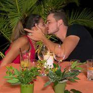 Raphaël (Les Princes de l'amour 2) hypnotisé par Claarys, Bastien recalé par Cindy