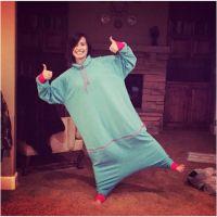 Demi Lovato heureuse en famille avec Wilmer Valderrama et son adorable chien