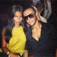 Tarek Benattia : loin de Nabilla... il aurait passé la nuit de Noël à l'hôpital !