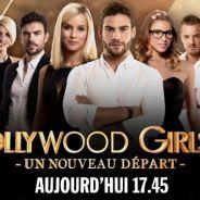 Hollywood Girls 4 : 5 bonnes raisons de suivre la nouvelle saison sur NRJ 12