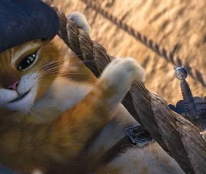 Le Chat Potté : la série débarque sur Netflix le 16 janvier 2015