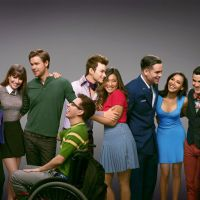 Glee saison 6 : 4 choses que l'on ne veut plus voir