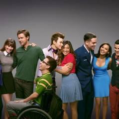 Glee saison 6 : 4 choses que l'on ne veut plus voir