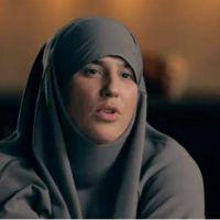 """Diam's """"choquée et pétrifiée"""" par les attaques terroristes : son message émouvant sur Facebook"""