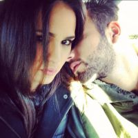 Leila Ben Khalifa et Aymeric Bonnery séparés et en manque : déclarations d'amour sur Twitter