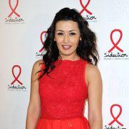 Karima Charni annonce son départ de Fun Radio