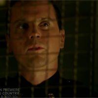 Castle saison 7 : un grand méchant de retour pour menacer Rick et Kate