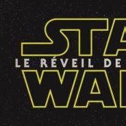 Star Wars 7 : George Lucas développait déjà un film avant Disney