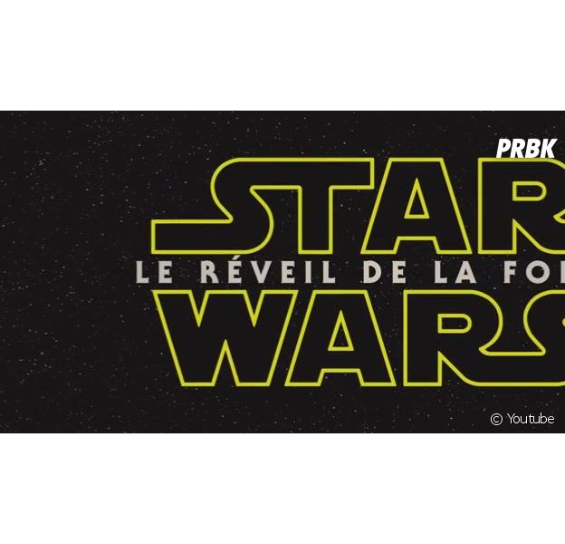 Star Wars 7 : George Lucas développait un film avant Disney