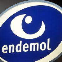 Endemol : ses deux futurs producteurs recrutés... via un concours ouvert à tous