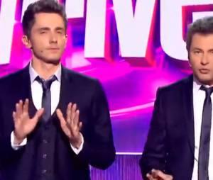 Tout peut arriver, la nouvelle émission de M6 présentée par Guillaume Pley et Jérôme Anthony